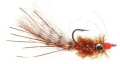 Redfish/Seatrout Flies