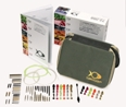 Tubeology Deluxe Fly Tyers Set