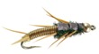 Wired Stonefly